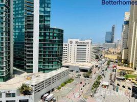 3 Bedrooms Apartment for sale in , Dubai Dorra Bay