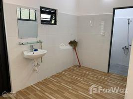 3 Bedrooms House for sale in Hoa Xuan, Da Nang Cần bán nhà mới đường Kiều Phụng, Nam Cẩm Lệ gần trường Hòa Xuân. LH: +66 (0) 2 508 8780