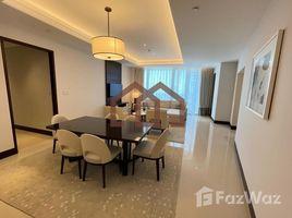 Квартира, 2 спальни в аренду в The Address Sky View Towers, Дубай The Address Sky View Tower 1