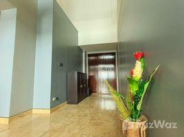3 Bedrooms Property for rent in Khlong Toei Nuea, Bangkok Baan Saraan