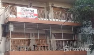 4 Habitaciones Apartamento en venta en , Buenos Aires SENILLOSA al 300