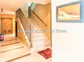 3 Bedrooms Townhouse for sale in North Village, Dubai Dubai Style
