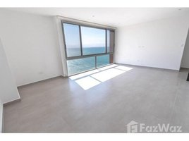 2 Habitaciones Apartamento en venta en Manta, Manabi **VIDEO** 2/2 custom beachfront Ibiza condo!