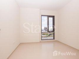 迪拜 Maple at Dubai Hills Estate Maple 1 at Dubai Hills Estate 4 卧室 联排别墅 售