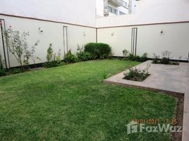 5 Habitaciones Casa en venta en Distrito de Lima, Lima CALLE AURELIO FERNANDEZ CONCHA, LIMA, LIMA