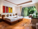2 Bedrooms Villa for rent at in Choeng Thale, Phuket - U72886