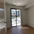 卡拉巴松 Tagaytay City Pine Suites 2 卧室 公寓 售