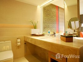 2 Bedrooms Condo for rent in Wang Mai, Bangkok Pathumwan Princess Residence