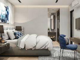2 Bedrooms Condo for sale in Si Phum, Chiang Mai Glory Condominium Chiang Mai