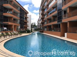 3 Bedrooms Apartment for sale in Mount emily, Central Region , District 09