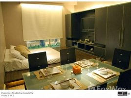 2 Bedrooms Condo for sale in Taguig City, Metro Manila The Infinity Tower