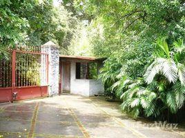 4 Habitaciones Casa en venta en , Heredia HEREDIA