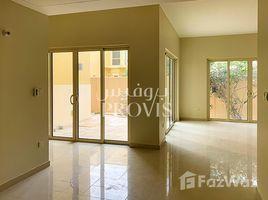 4 Bedrooms Property for sale in , Abu Dhabi Hemaim Community