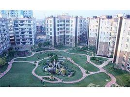 Gujarat n.a. ( 913) sector-127 4 卧室 住宅 售