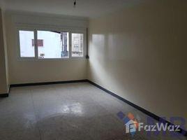 Tanger Tetouan Na Charf Appartement à louer-Tanger L.C.T.1065 3 卧室 住宅 租