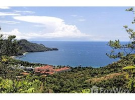Guanacaste Playa Matapalo, Guanacaste, Address available on request N/A 土地 售
