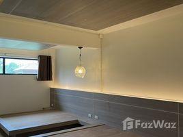 5 Bedrooms Villa for sale in Phaya Yen, Nakhon Ratchasima Khao Loi Resort