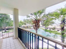 4 Bedrooms Penthouse for sale in Nong Kae, Hua Hin Baan Sansuk