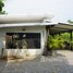 2 Bedrooms Property for sale in Nam Phrae, Chiang Mai Home on 1.15 Rai Land for Sale in Namphrae, Hang Dong