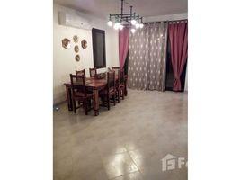 4 Schlafzimmern Immobilie zu vermieten in , Matrouh Villa for rent in Marassi sidi abd el Rahman