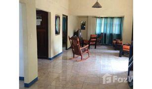4 Habitaciones Casa en venta en , Guanacaste Liberia