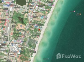N/A Land for sale in Bo Phut, Koh Samui Chawang Beach 2 Rai Land For Sale