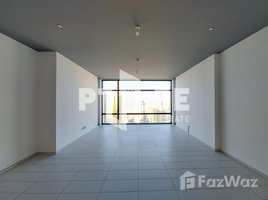 2 Bedrooms Apartment for sale in , Dubai Index Tower