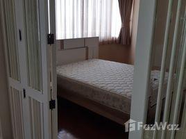 2 Bedrooms Condo for rent in Bang Na, Bangkok NS Tower Central City Bangna