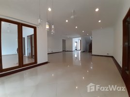 4 Bedrooms House for sale in Mampang Prapatan, Jakarta Kemang Jakarta Selatan, Jakarta Selatan, DKI Jakarta