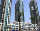 2 Bedrooms Apartment for sale at in The Lofts, Dubai - U754792