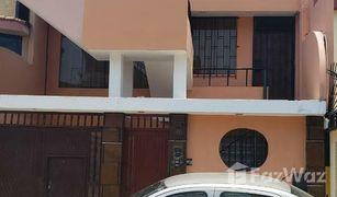 3 Habitaciones Propiedad en venta en Ventanilla, Callao Apartment - La Perla