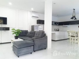 4 Bedrooms Property for rent in Khue My, Da Nang Single Storey Pool Villa For Rent in Khue My