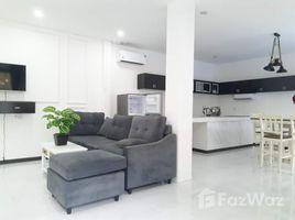 峴港市 Khue My Single Storey Pool Villa For Rent in Khue My 4 卧室 屋 租