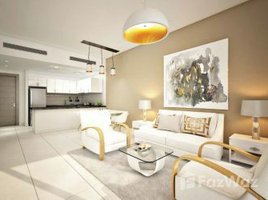 2 Schlafzimmern Immobilie zu verkaufen in Saadiyat Beach, Abu Dhabi Soho Square