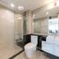1 Bedroom Condo for rent in Thanon Phaya Thai, Bangkok Supalai Elite Phayathai