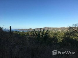 N/A Land for sale in , Guanacaste Coco Bay Estates Lots 43 & 44: Don't Miss The Opportunity to Own in Coco Bay Estates!, Playas del Coco, Guanacaste