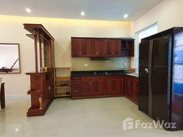峴港市 An Hai Bac Phuc Loc Vien 3 卧室 房产 租