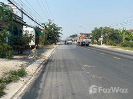 N/A Đất bán ở Phước Lợi, Long An Cặp nền MT TL 835 ngay chợ Gò Đen, Phước Lợi - Bến Lức - Long An