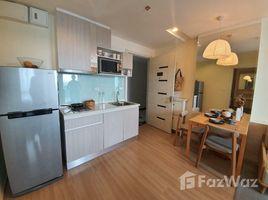 1 Bedroom Property for sale in Suan Luang, Bangkok Artemis Sukhumvit 77