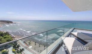 3 Habitaciones Propiedad en venta en Manta, Manabi **PRICE REDUCTION!!** Largest floorplan avail in luxury Poseidon building!