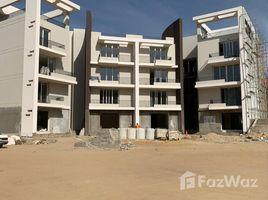 3 غرف النوم شقة للبيع في Cairo Alexandria Desert Road, الجيزة Pyramids Hills