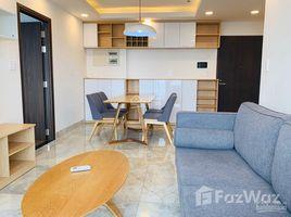 2 Bedrooms Condo for rent in Tan Phu, Ho Chi Minh City Chung cư Hưng Phúc