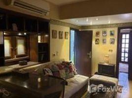 Al Jizah High Lux Furnished Apartment For Rent in Zamalek 1 卧室 住宅 租