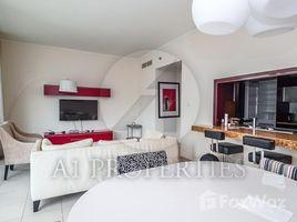 2 Bedrooms Apartment for rent in Burj Views, Dubai Burj Views C
