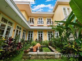 5 Bedrooms Villa for sale in Bang Talat, Nonthaburi Nichada Park