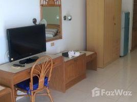 Studio Condo for rent in Na Kluea, Chon Buri Markland Condominium