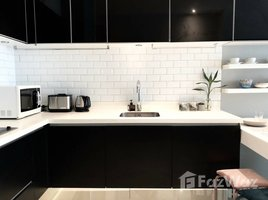 1 Bedroom Condo for rent in Khlong Tan Nuea, Bangkok Eight Thonglor Residence