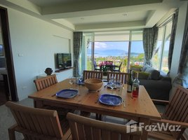 1 Bedroom Condo for rent in Bo Phut, Koh Samui The Bay