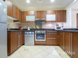 2 Bedrooms Apartment for rent in Golden Mile, Dubai Golden Mile 7