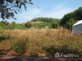 N/A Land for sale in Pa Khlok, Phuket Nice Land near Golf Club and Yacht Pier